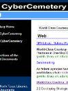 Cybercemetery